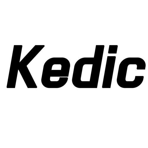 Kedic's avatar