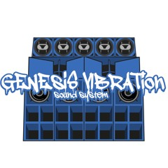 GENESIS VIBRATION