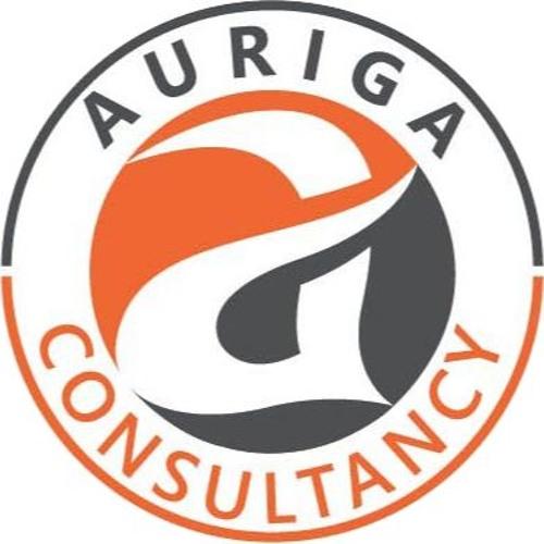 Auriga CAMS's avatar