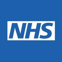 NHS England and NHS Improvement