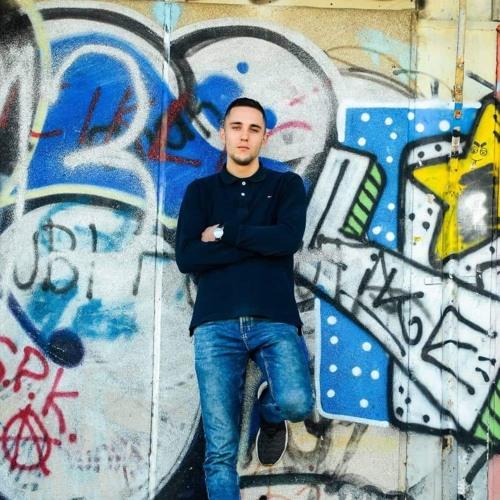 Josip Mandic's avatar