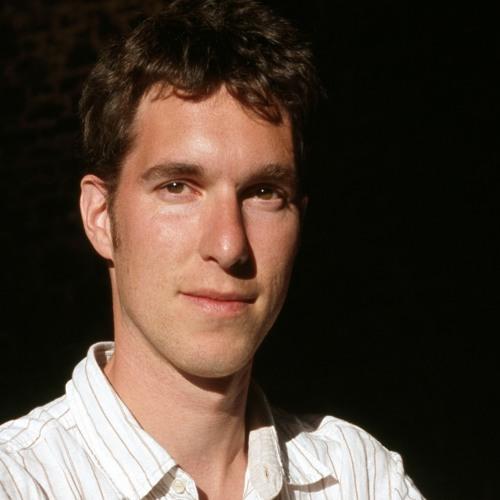 Ian Stephens's avatar