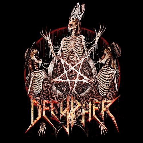Decypher's avatar