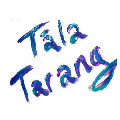 Tala Tarang's avatar