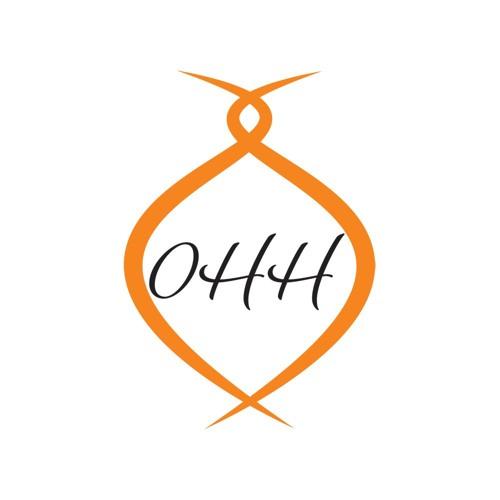 Operation Healing Hands's avatar