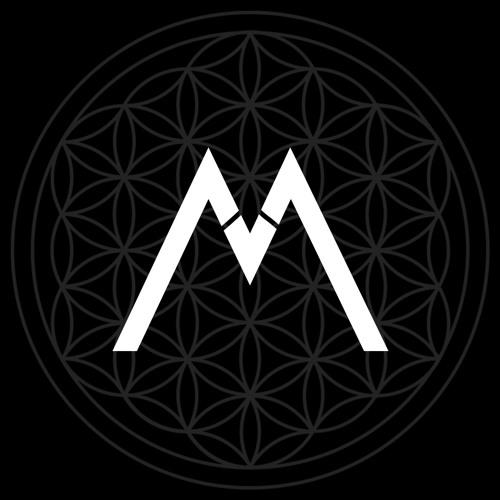 Minddigger's avatar