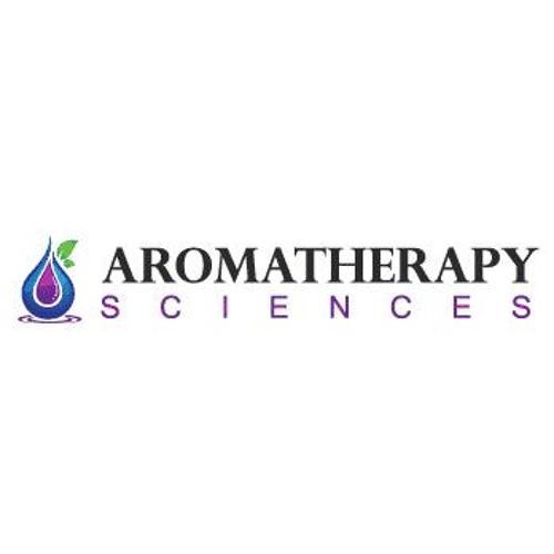 Aromatherapy Sciences's avatar
