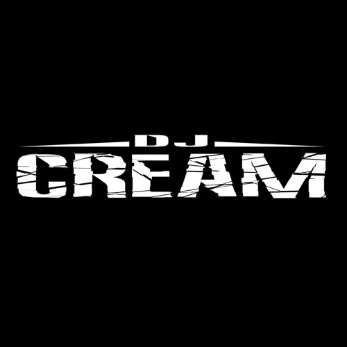 DJ CREAM's avatar
