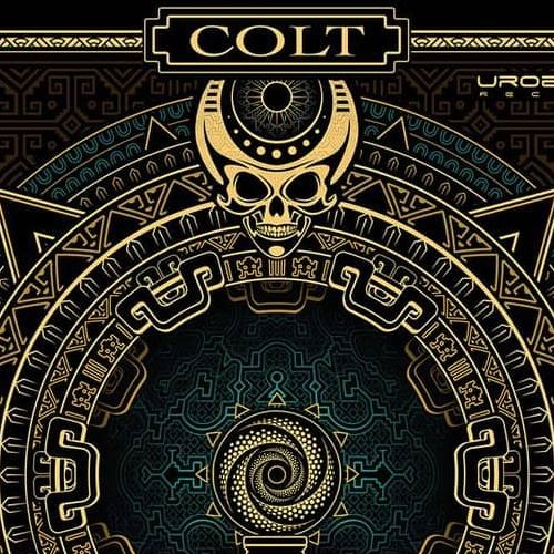 Colt.'s avatar