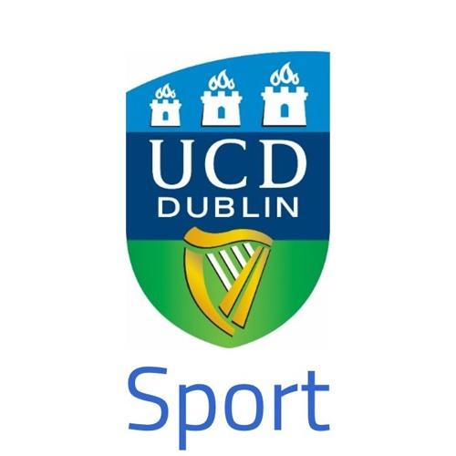 ucdsport's avatar