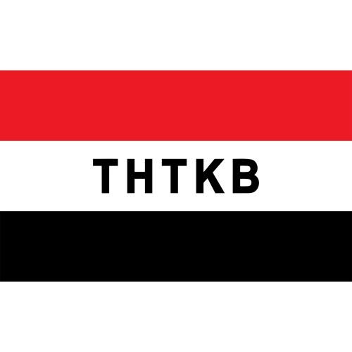 TheHouseThatKBuilt's avatar
