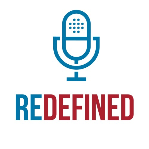 REdefined - An NC REALTORS® Podcast's avatar