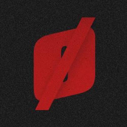 ALEXØØ's avatar