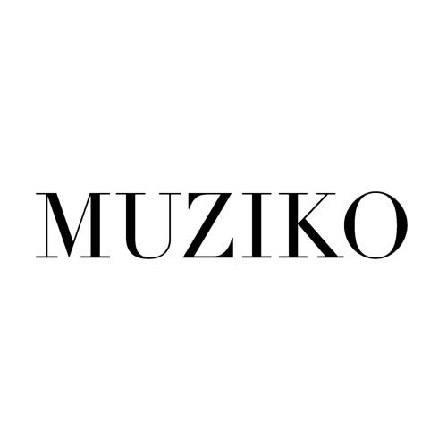 MUZIKO Records's avatar