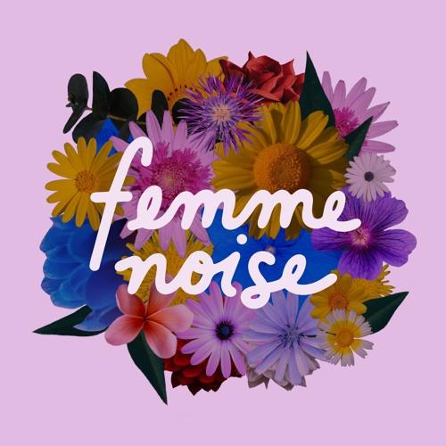 femme noise's avatar