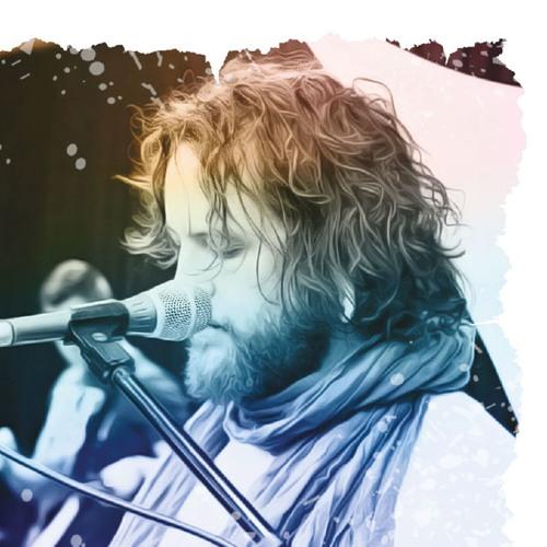 Johan Van Rensburg's avatar