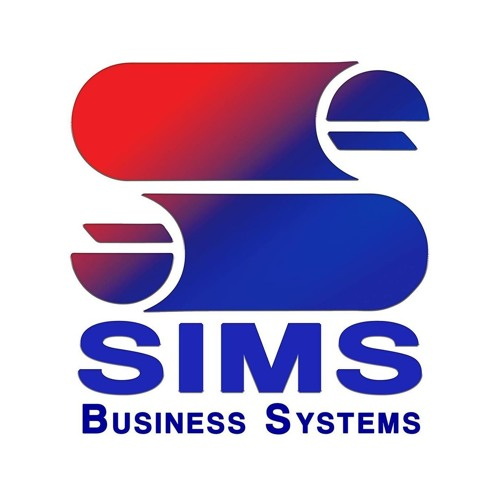 Sims Business Systems's avatar