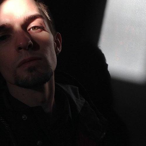 Darion's avatar