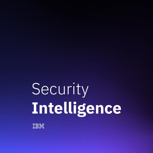 Security Intelligence's avatar