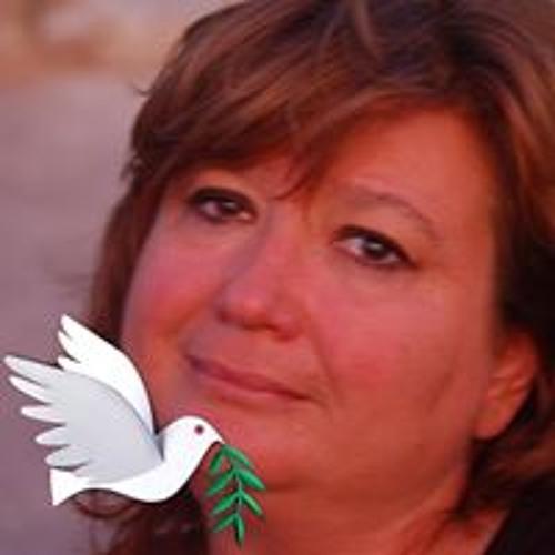 Chrysoula Krezia's avatar