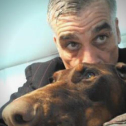 Claudio Andrea La Rosa's avatar