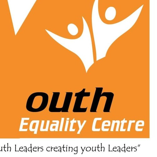 Youth Equality Centre - YEC Radio's avatar