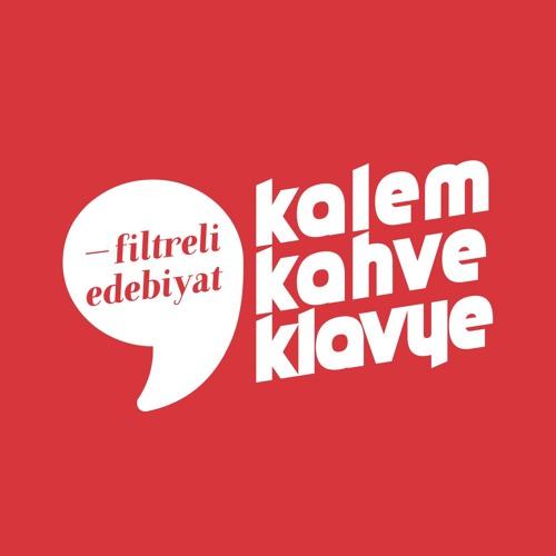 KalemKahveKlavye's avatar