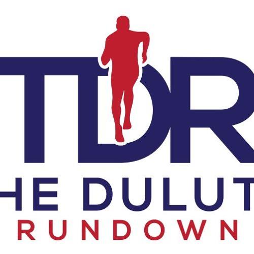 The Duluth Rundown's avatar