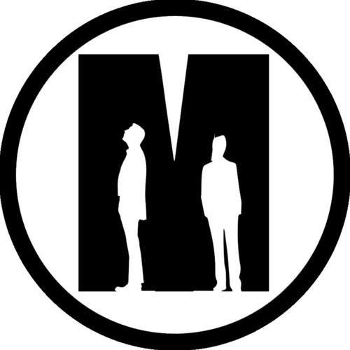 Manakinz's avatar