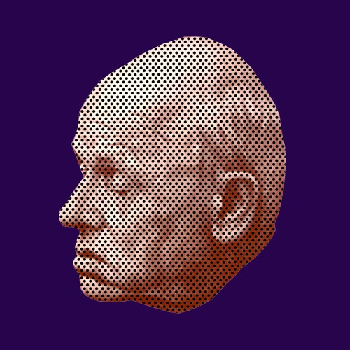 Сахаровский центр's avatar