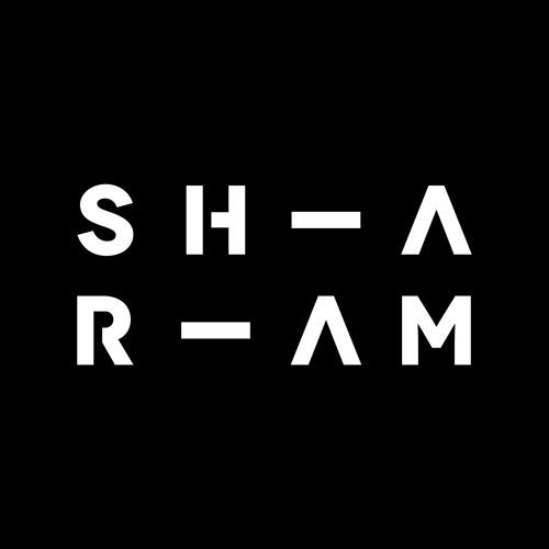 Sharam's avatar