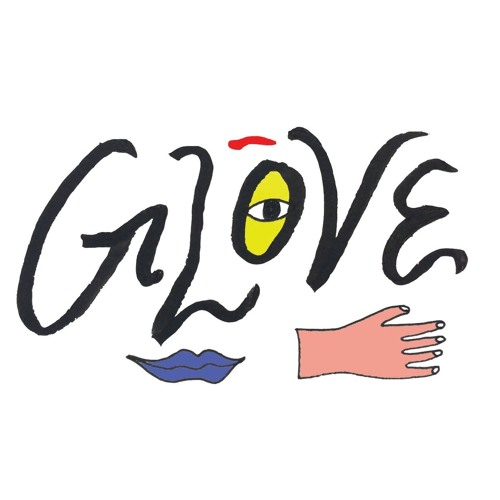 GLOVE PARTY!!!'s avatar