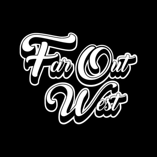 Far Out West's avatar