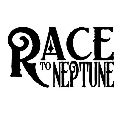 Race To Neptune's avatar