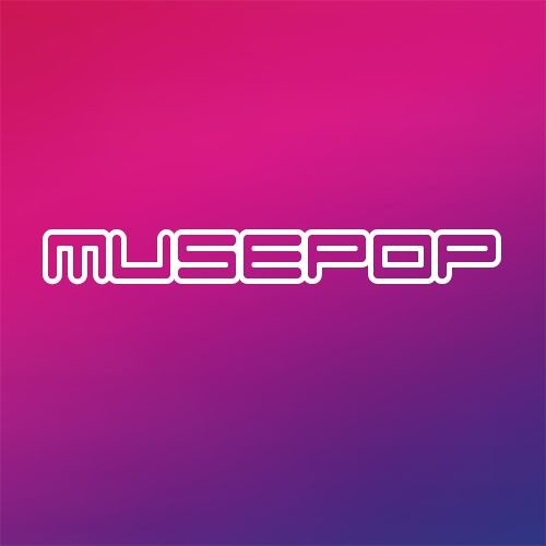 MUSEPOP's avatar