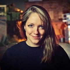 Natalie Jurosky