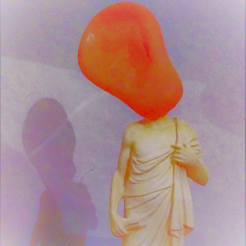 trohi's avatar