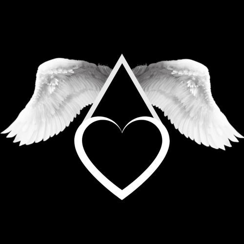 Goxenar's avatar