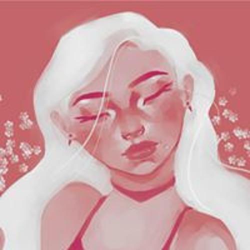 Lisa Ha's avatar