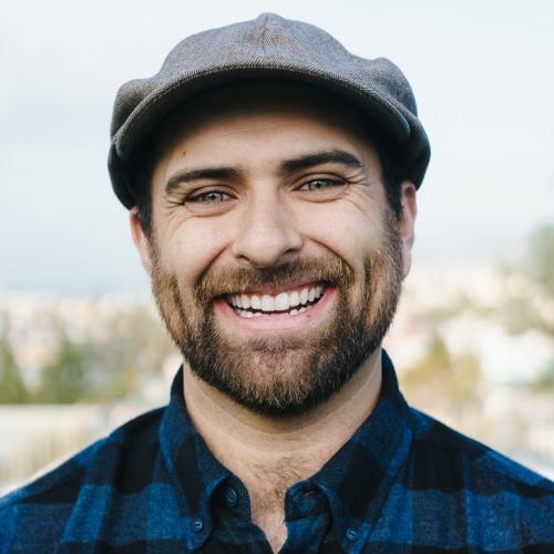 Brook Munro l Composer's avatar