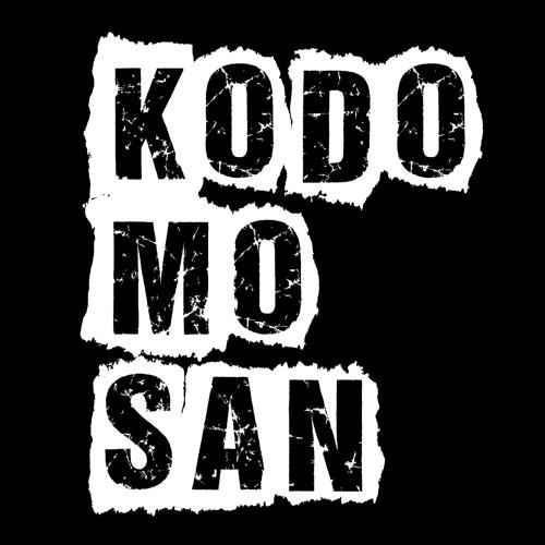 Kodomosan's avatar