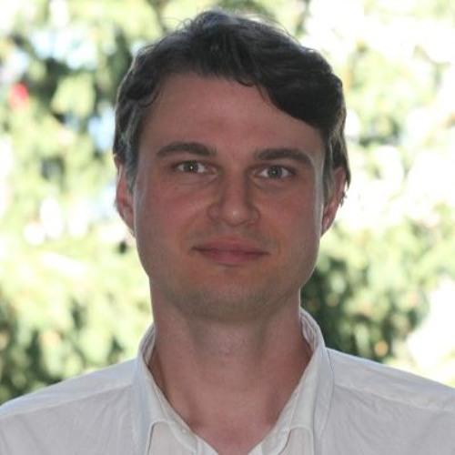 idachev's avatar