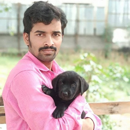 Sagar Kearney's avatar