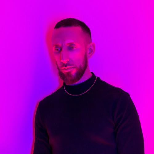 GIRLUNIT's avatar