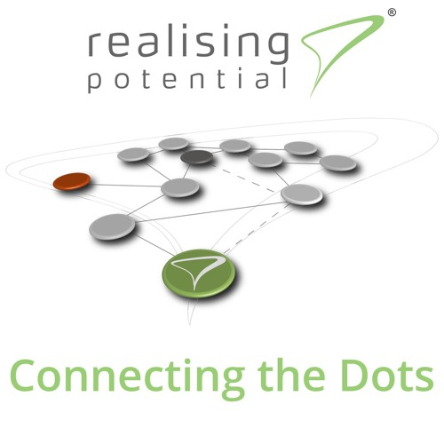 Realising Potential's avatar