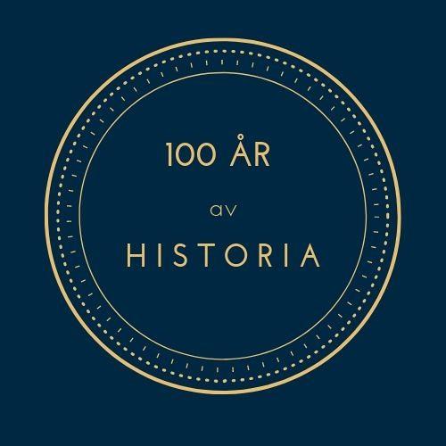 100 år av historia's avatar