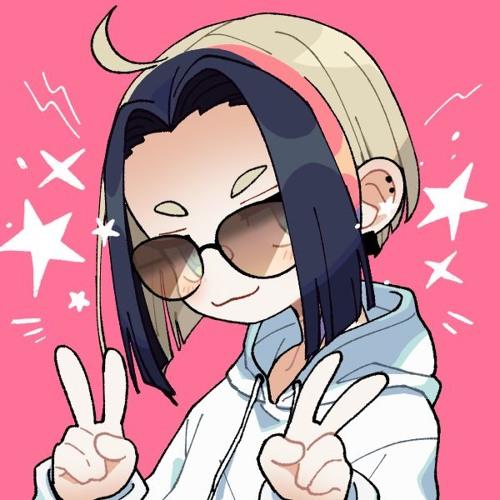 Gelgegogo's avatar