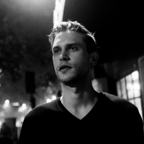 Ryan Somerville's avatar