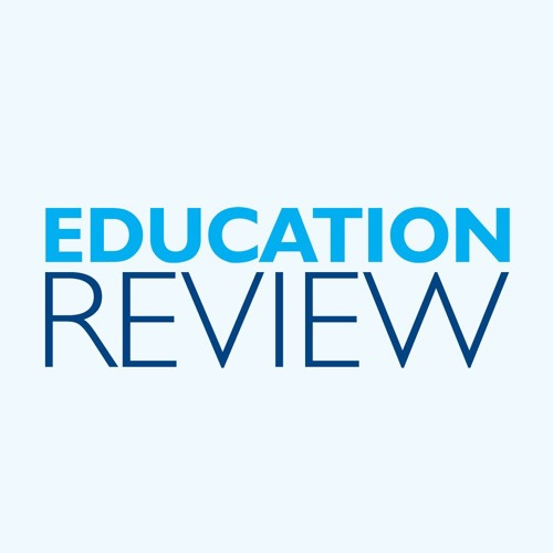 EducationReview's avatar