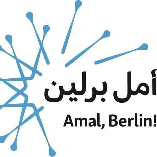 Amal News Farsi/Dari's avatar